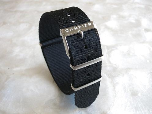 22mm NATO Watch strap