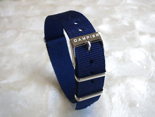 18mm NATO Watch strap