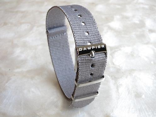 18mm NATO Watch strap