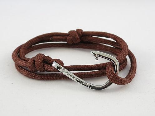 - HOOK or ANCHOR Bracelet