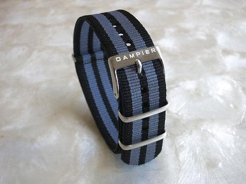 20mm NATO Watch strap