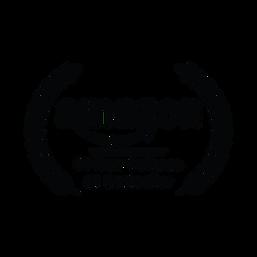 amazon-sticker.png