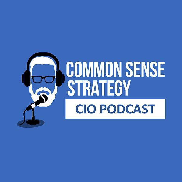 Podcast logo 3.jpg