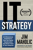 IT STRATEGY_EBOOK COVER-AMZ sticker.jpg
