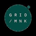 GridMNK logo_RGB copy.png