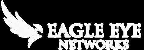 Eagle-Eye-Grey-logo-center-wh.png