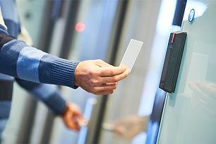 Card-Access-System.jpg