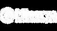logo name white.png