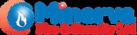 logo name png.png