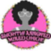 Logo%20_edited.jpg