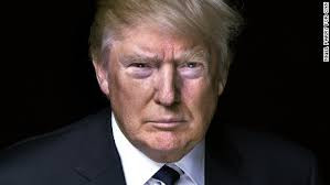 Donald Trump - the cult of personality and what it means for us