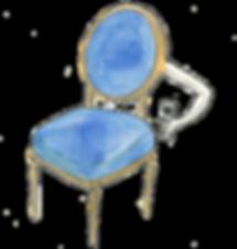 4-Chaise_dégustation_vin_.png