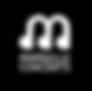 Marseille Concerts Logo