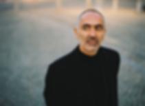 Abdel_Rahman_El_Bacha_©Carole_Bellaïche.