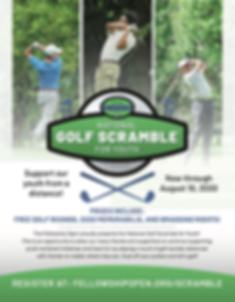 FO_Golf-Scramble-Graphics-1.png