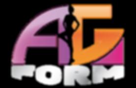 AG-FORM (2).png