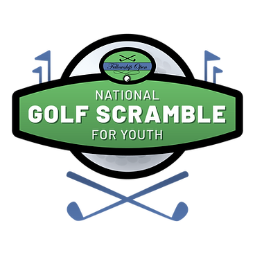 FO_Golf-Scramble-Graphics_Logo-main.png