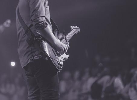 April 25th: Neil Diamond Tribute Act