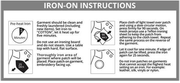 Iron on technique.jpg