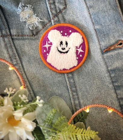 Chenille Ghost Patch.JPG