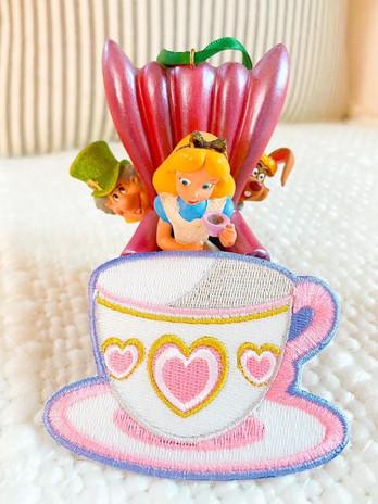 Pink Teacup.jpg