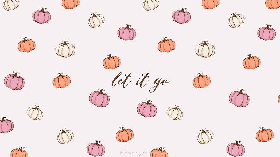 Pumpkin1-desktop.jpg