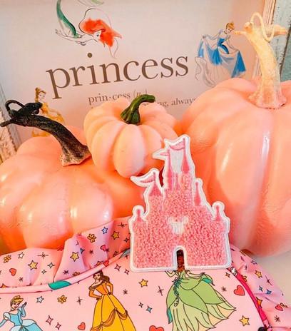Pink Castle.jpg