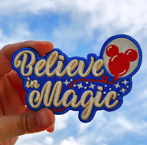 Believe in Magic Red Balloon.jpg