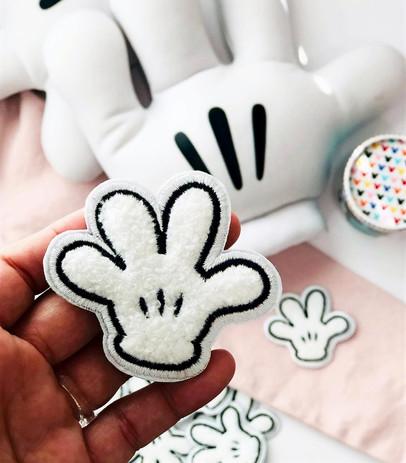 Mickey Glove Chenille Patch_edited.jpg