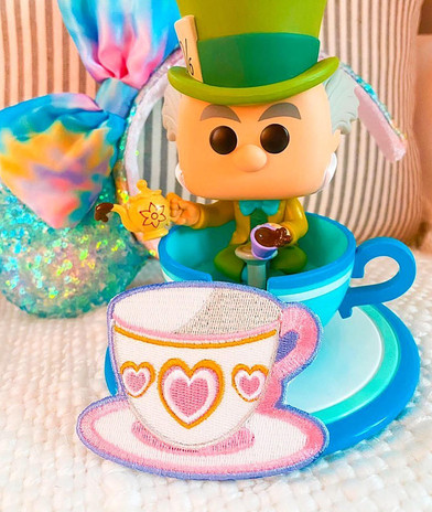Pink Teacup with Mad Hatter.jpg