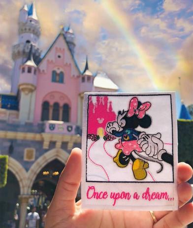 Castle Polaroid Photo_edited.jpg