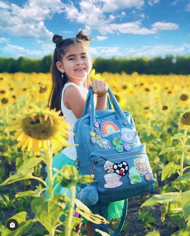 Alice Themed Backpack.jpg