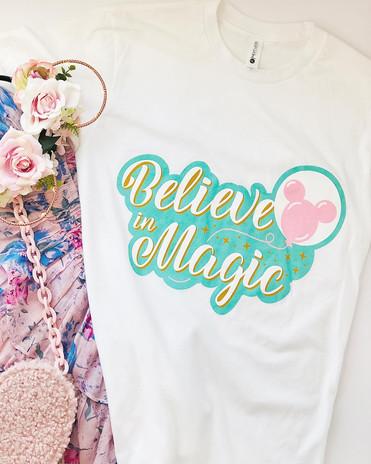 Believe in Magic Shirt.JPG
