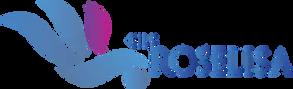 Logo Roselisa