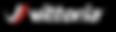 Screen Shot 2019-08-29 at 6.37.02 AM.png