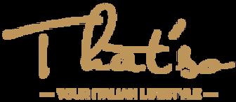 Logo_thatso_PANTONE-f694db89_400x.png