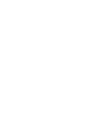 patent icon_4x.png