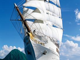 SeaCloud_Ship_12.jpg