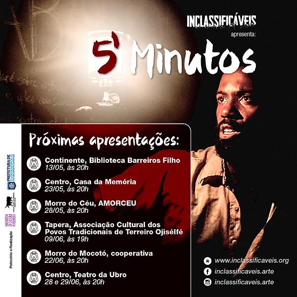 5minutosnascomunidades_redes_sociais-02.
