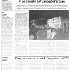 7 Jornal.jpg
