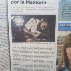 6 Jornal.jpg