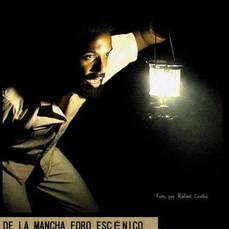 De-la-Mancha-Foro-Escenico.jpg