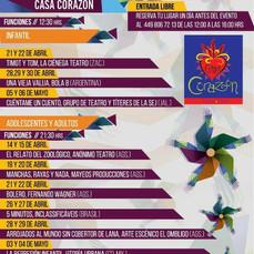 CasaCorazon.jpg