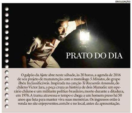 apresentacao-Ajote2.jpg