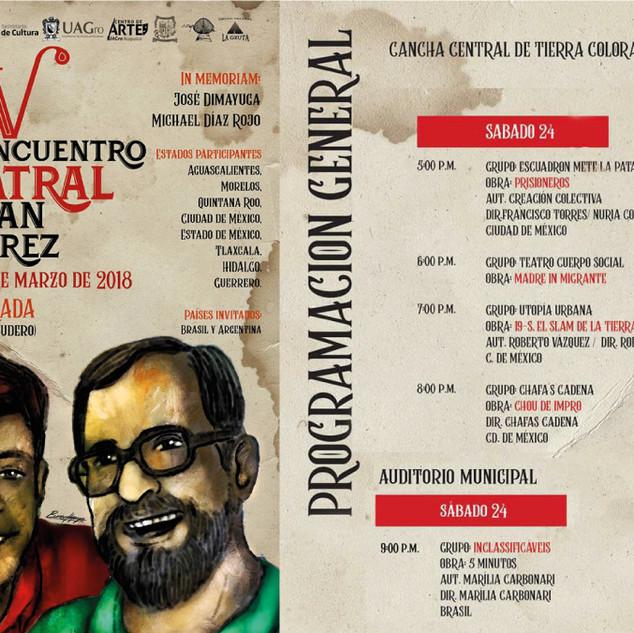 XIV-Encuentro-Teatral-Juan-Alvarez.jpg