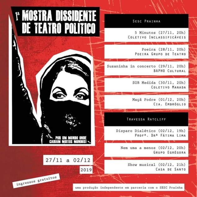 Mostra_dissidente_sesc_2019.jpg