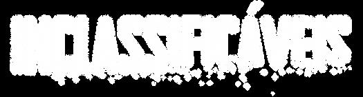 Inclassific†veis_-_logo-04_branco.png
