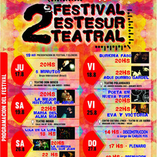 9 Dom Bosco. Festival.jpg