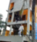 foto_taller_tucuman.jpg