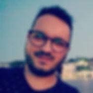 foto_Ricardo.jpg